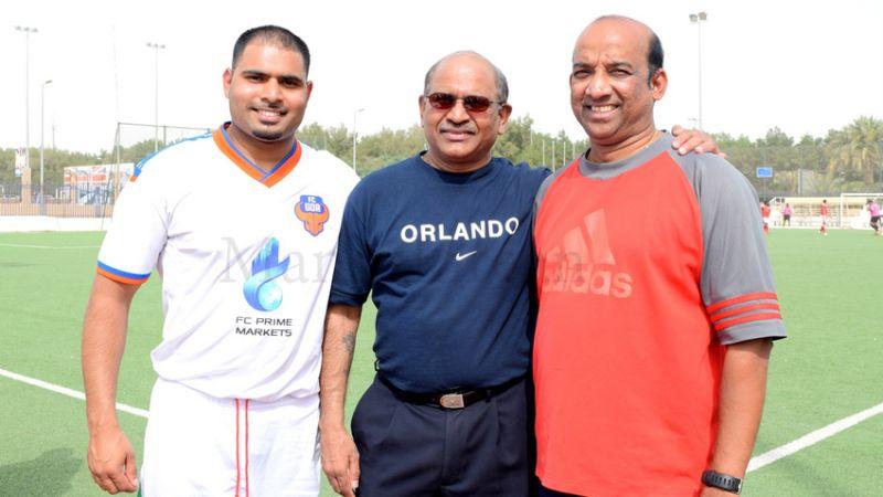 image001Legendary-Goan-Footballer-Arnold-Rodrigues-20160507-001 (5)