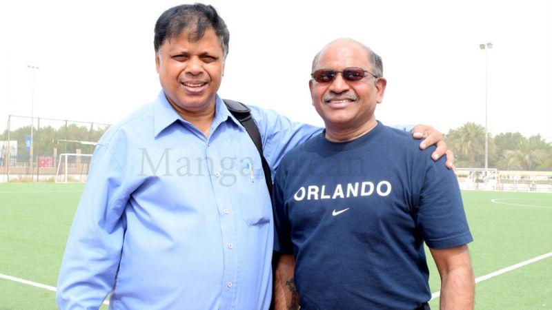 image001Legendary-Goan-Footballer-Arnold-Rodrigues-20160507-001 (6)