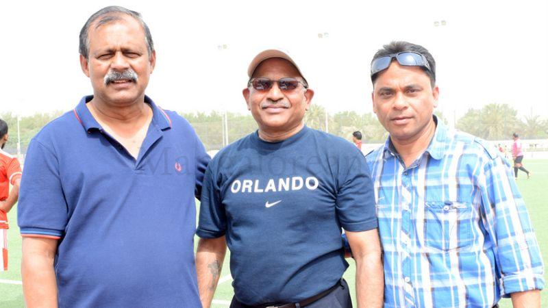 image001Legendary-Goan-Footballer-Arnold-Rodrigues-20160507-001 (7)