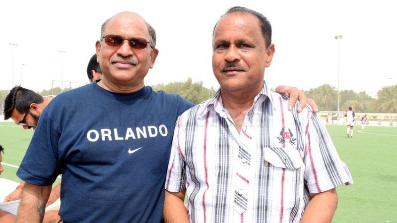 image001Legendary-Goan-Footballer-Arnold-Rodrigues-20160507-001 (8)
