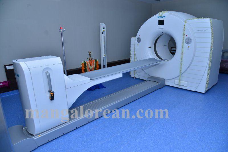 image001aj-hospital-pet-ct-020160527-001