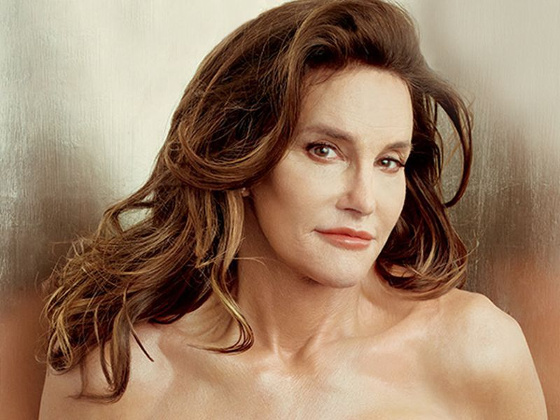 image001caitlyn-jenner-020160505-001