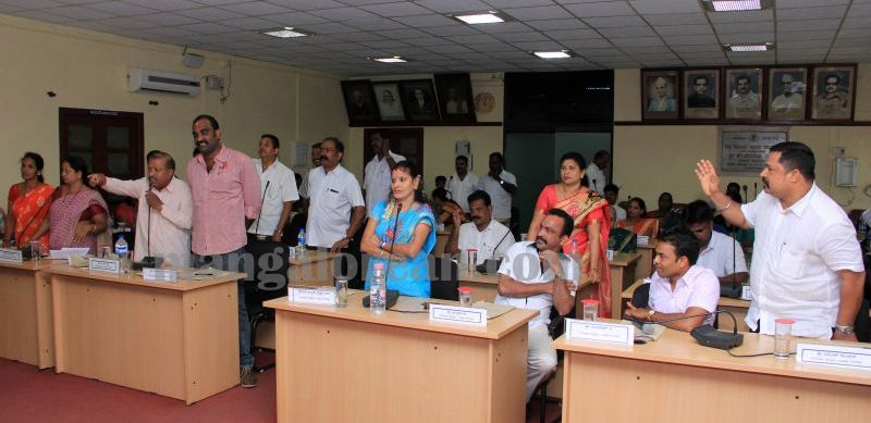 image001cmc-meeting-udupi-20160530