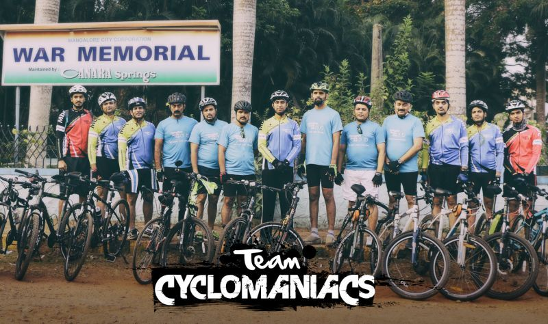 image001cyclomaniacs-020160509-001