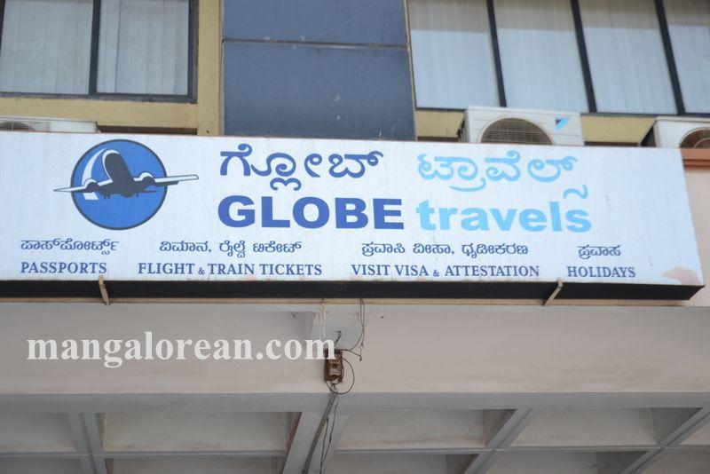 image001globe-travels-020160502-001
