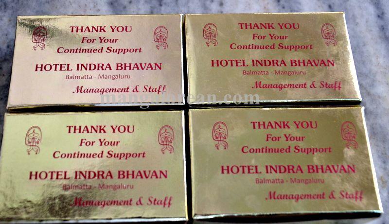 image001hotel-indra-bhavana-020160509-001