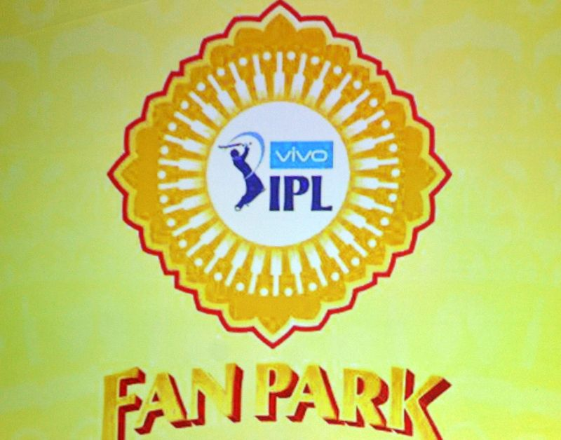 image001ipl-fan-park-020160523-001