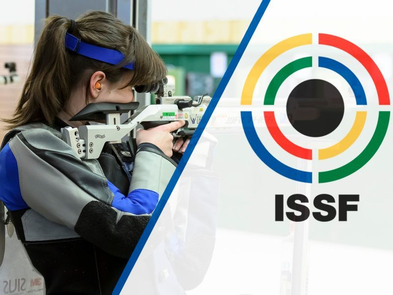 image001issf-junior-world-cup-020160505-001