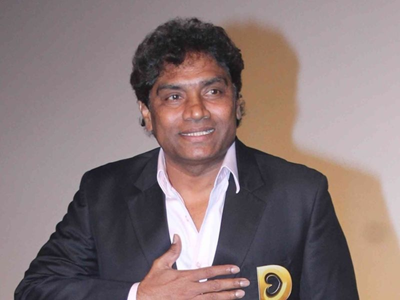 image001johnny-lever-020160504-001