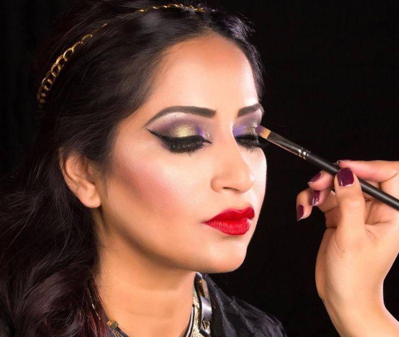 image001reema-khan-beauty-020160505-001