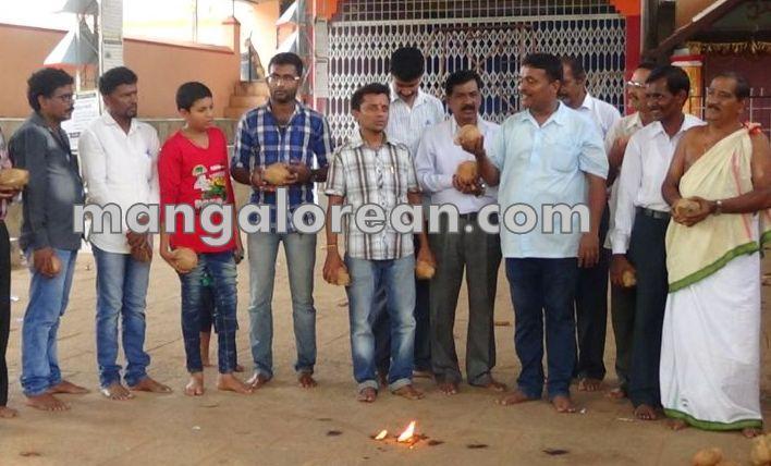 image001siddu-govt-prayer-20160513