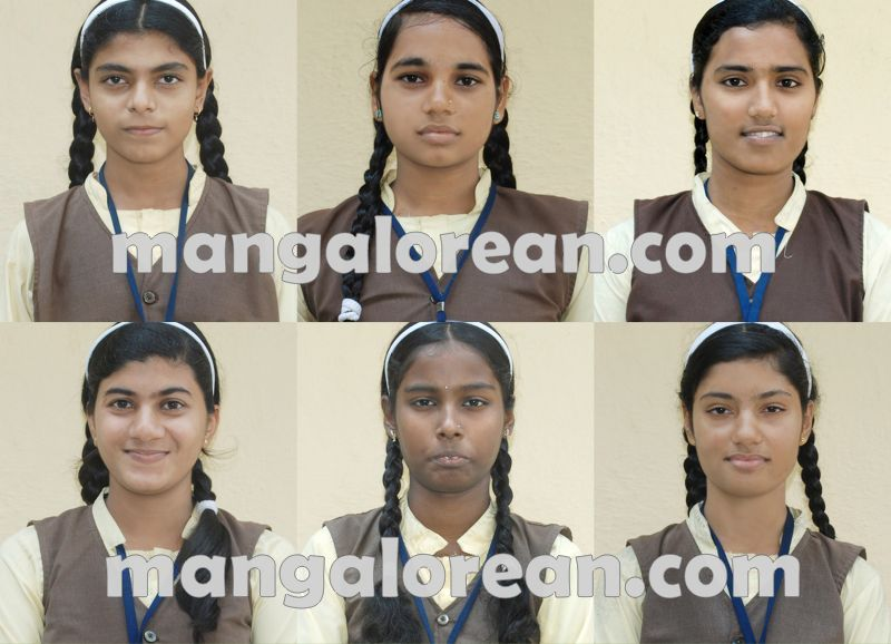 image001sslc-toppers-stantony-sasthan-20160518
