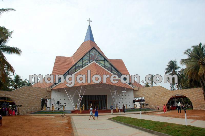 image001tallur-church-inuguration-20160512