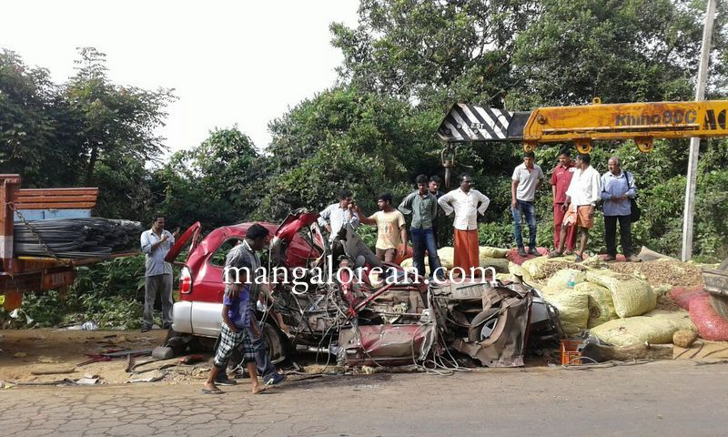 image001virajpet-accident-20160526-001