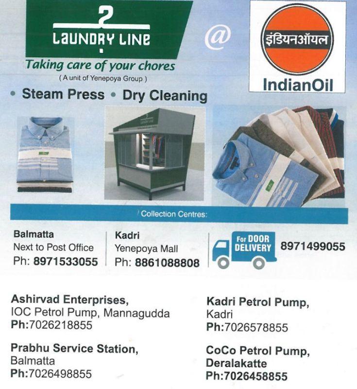 image001yenepoya-laundry-line--020160517-001