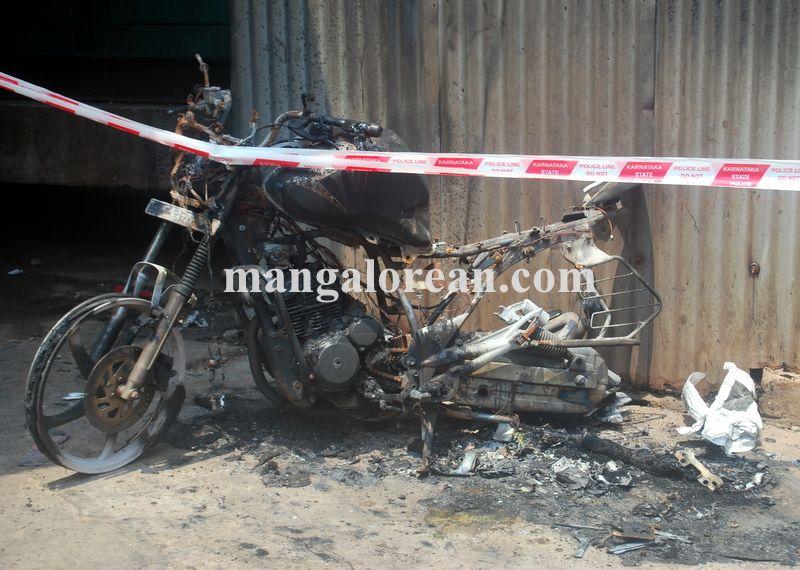 image002bike-seton-fire-020160502-002