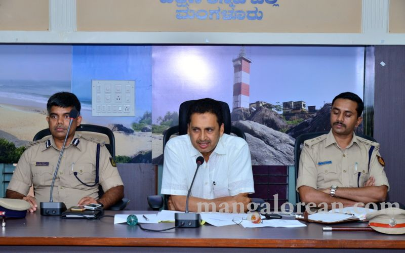 image002fDC-Yettinahole-Meeting-20160517-002