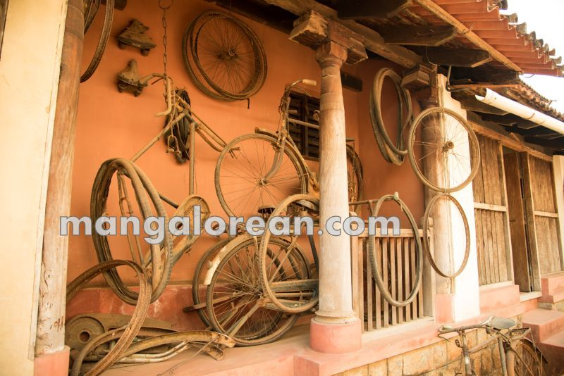 image002heritage-village-manipal-20160505