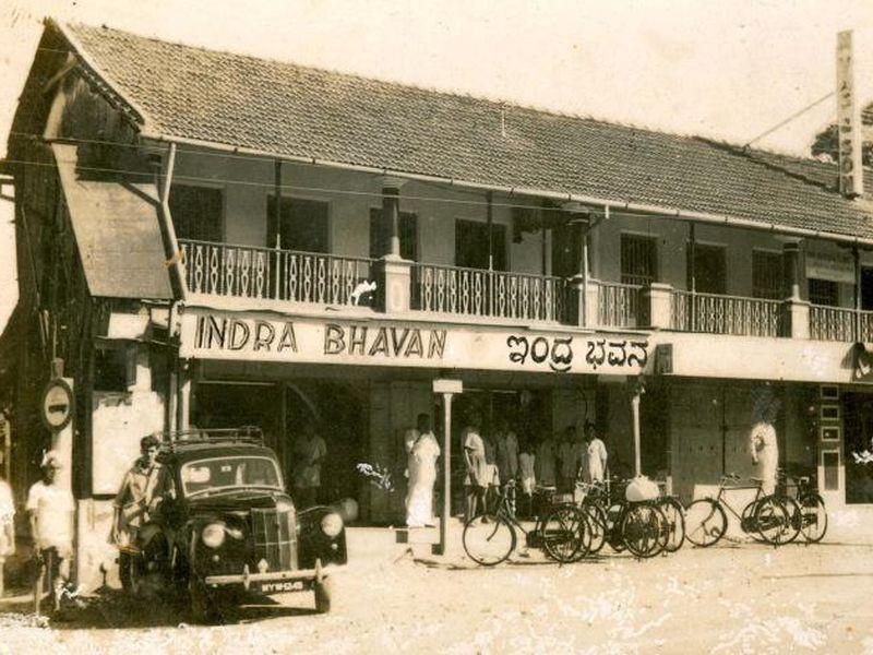 image002hotel-indra-bhavana-020160509-002