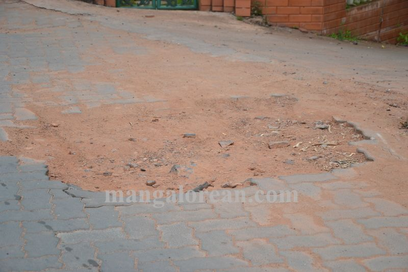 image002kadri-kambla-road-020160503-002