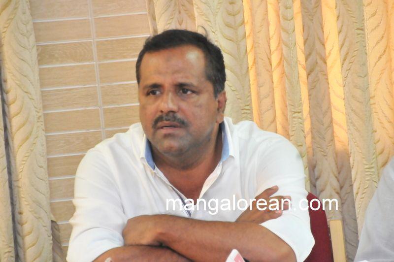 image002khader-minister-20160522-002
