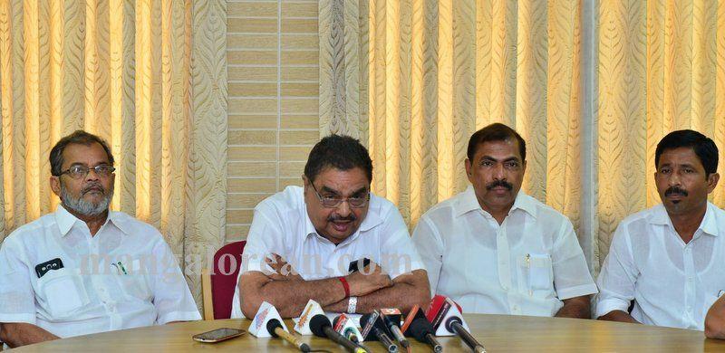 image002minister-ramanath-rai-press-020160528-002