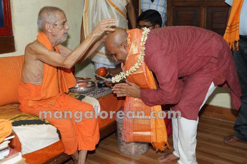 image002muthalik-udupi-temple-visit-20160507