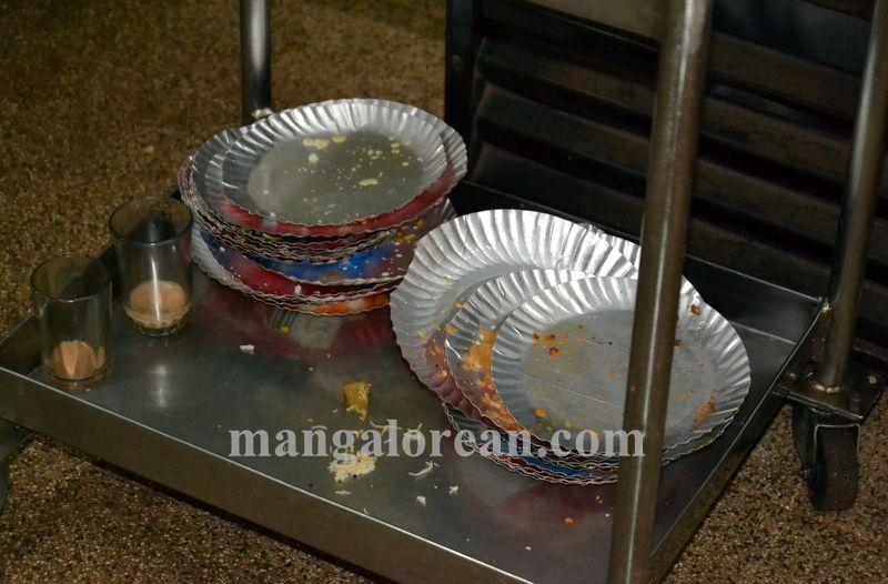 image002no-water-restaurant-020160512-002