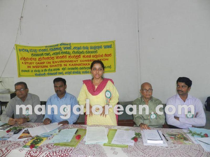 image002sorake-public-meet-kundapur-20160502