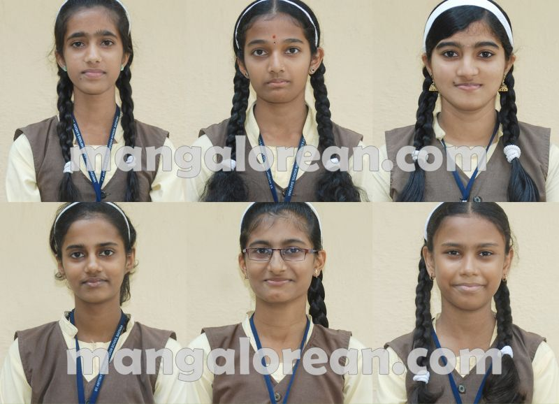image002sslc-toppers-stantony-sasthan-20160518