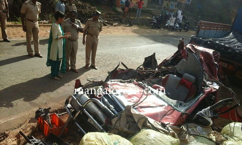 image002virajpet-accident-20160526-002