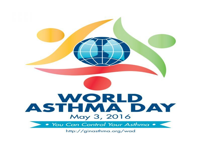 image002world-asthma-day-020160503-002