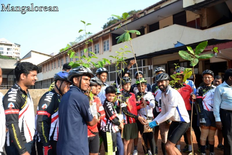 image003Cycle-go-green-20160501-003