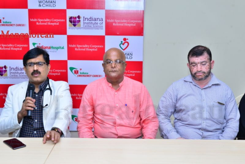 image003Indiana-hospital-01-20160518-003