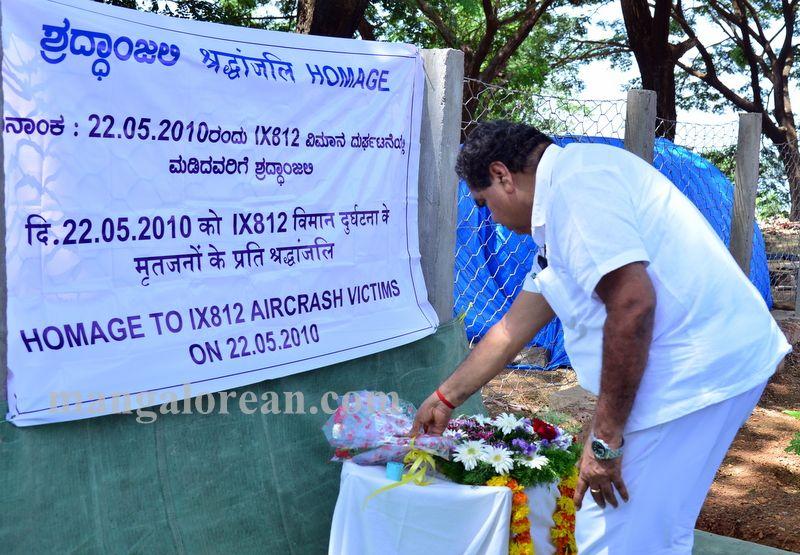 image003aircrash-victims-kulooor-020160522-003