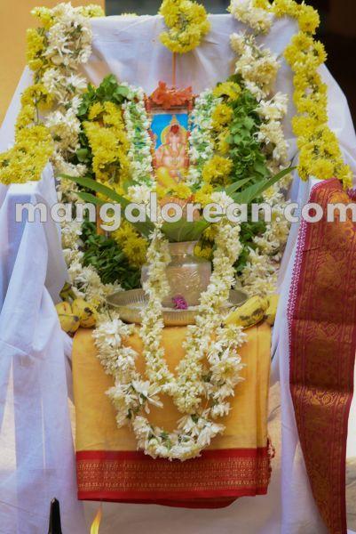 image003akshaya-trithiya-udupi20160509
