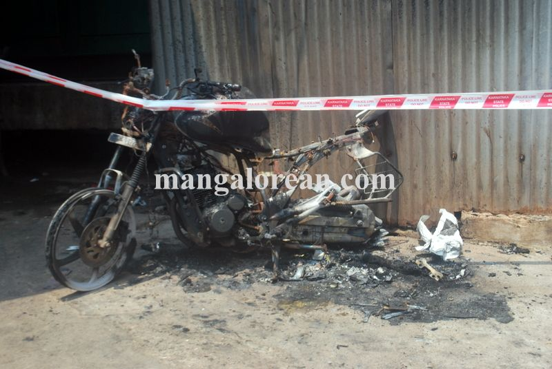 image003bike-seton-fire-020160502-003