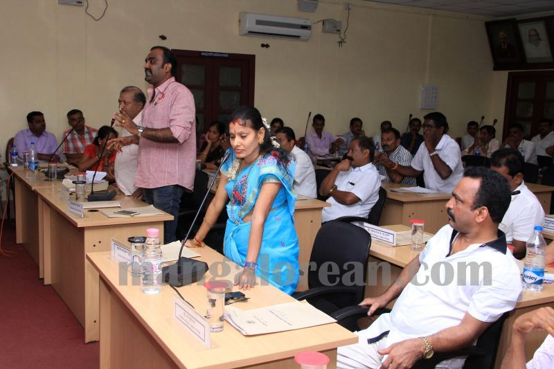 image003cmc-meeting-udupi-20160530