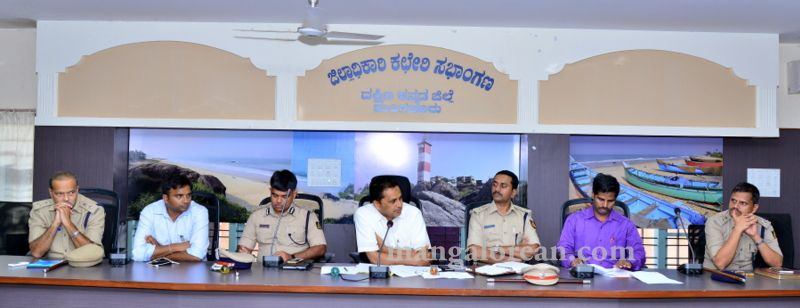 image003fDC-Yettinahole-Meeting-20160517-003