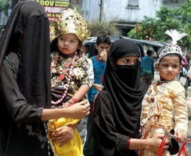 image003hate-muslims-terrorist-020160524-003