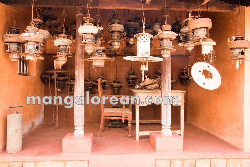 image003heritage-village-manipal-20160505