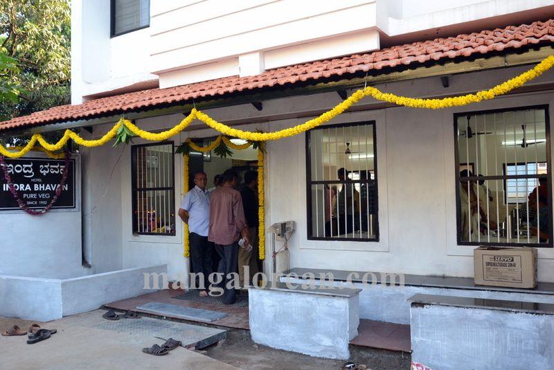 image003hotel-indra-bhavana-020160509-003