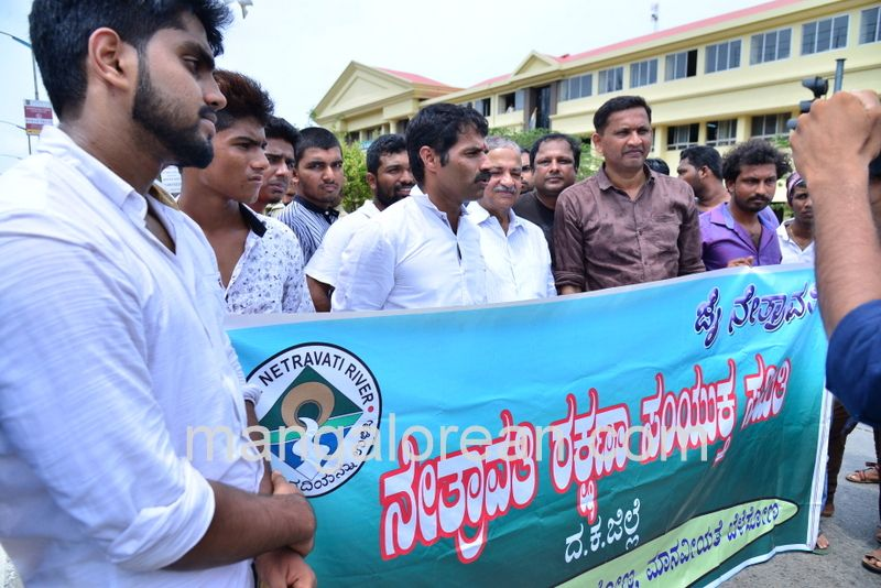 image003lalbagh-protest-20160519-003