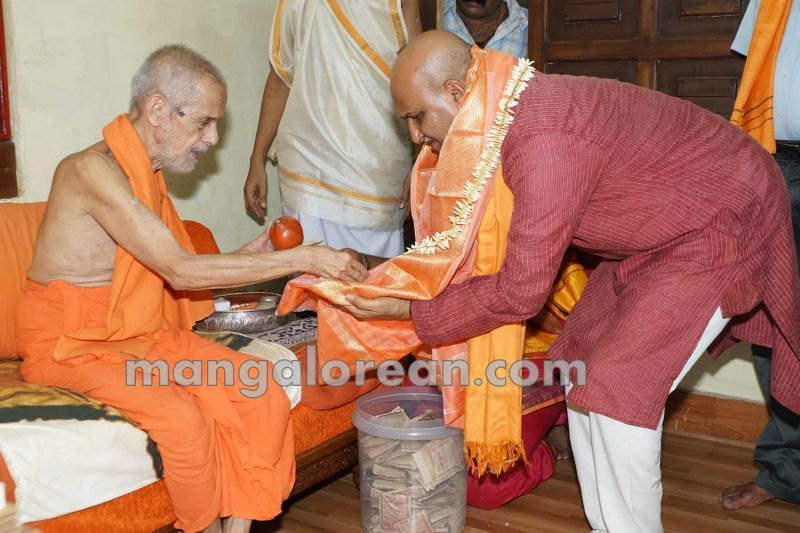 image003muthalik-udupi-temple-visit-20160507