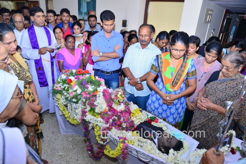 image003savney-final-journey-20160516-003
