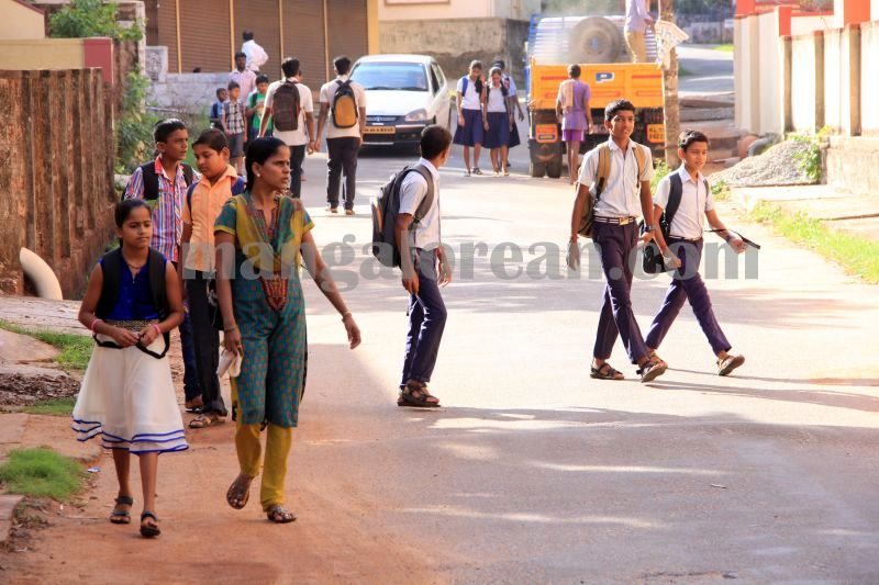 image003school-reopen-udupi-20160530