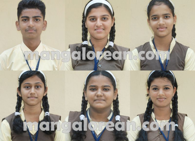 image003sslc-toppers-stantony-sasthan-20160518