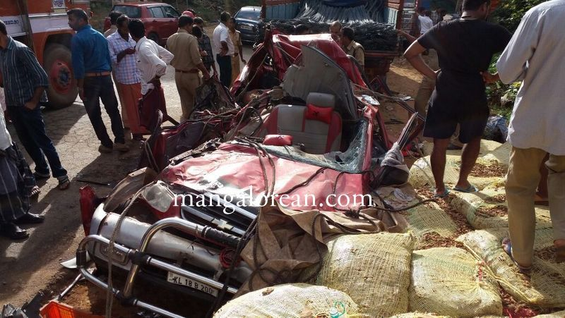 image003virajpet-accident-20160526-003