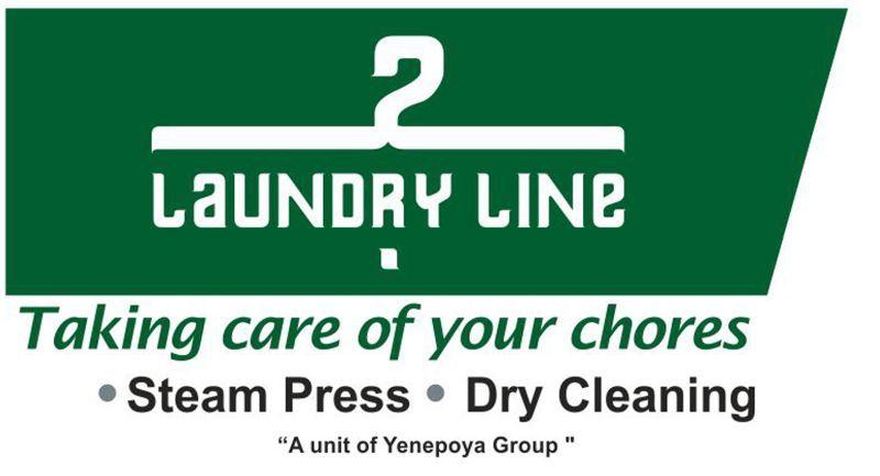 image003yenepoya-laundry-line--020160517-003