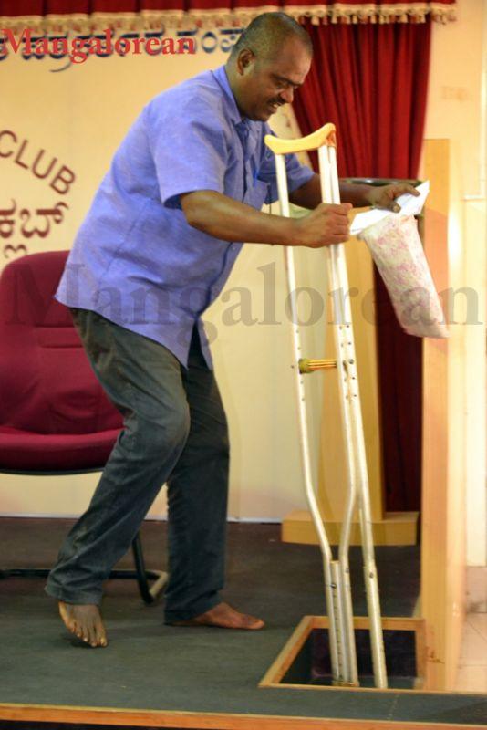 image004Differently-abled-Venkatapathi-13052016-004